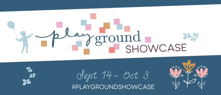 Playground-Showcase-Banner