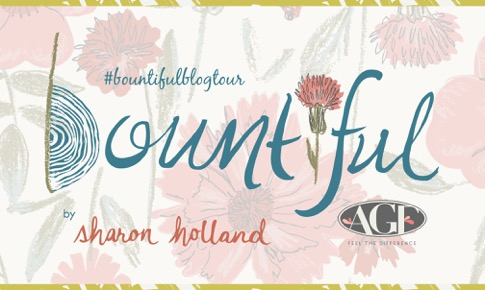 Bountiful Graphic banner-01